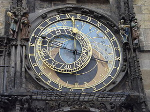 320px-Prague_-_Astronomical_Clock_Detail_1